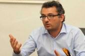 Erhürman: Girne köyleri gelişim projelerimizle kalkınacak