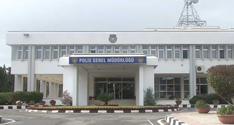 Photo of 40 Sivil hizmet görevlisi için münhal
