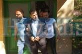 Ramazan Acar'a 7 yıl hapis cezası verildi
