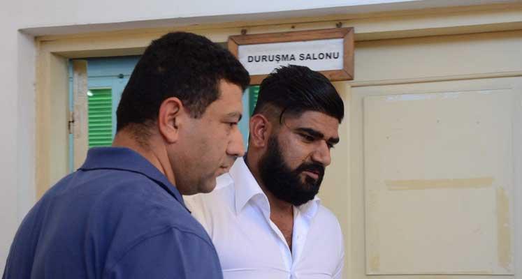 Sajid Masood Mohammad