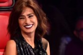 Yıldız Tilbe'den flaş 'O ses Türkiye' kararı!