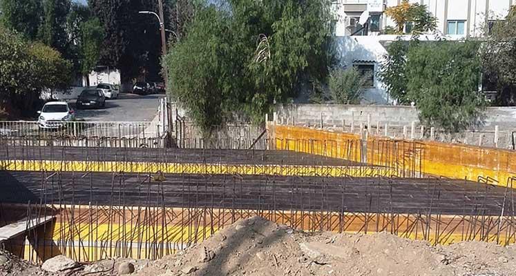 LTB'nin Yeni Marmara Köprüsü'nde sona doğru