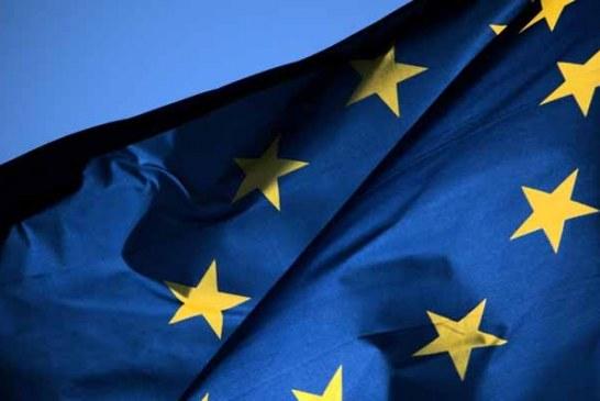 AB liderleri bugün Brüksel'de toplanıyor