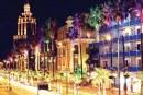 Batum: KKTC Modeli'nden Laz Vegas'a