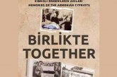 'Birlikte' belgeseli Perşembe akşamı Dayanışma Evi'nde