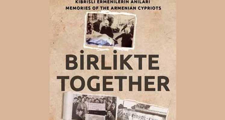 Photo of 'Birlikte' belgeseli Perşembe akşamı Dayanışma Evi'nde gösterilecek