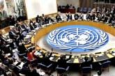 BM, Kuzey Kore'ye bir ambargo daha uyguladı