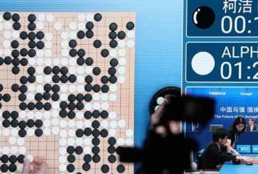 Google DeepMind insanlığın 3000 yıllık bilgisini 40 günde öğrendi