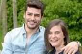 Türk mankenin fotoğrafıyla dolandırıldı, şimdi onunla aşk yaşıyor