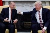 Erdoğan, Trump'ın 'tipolojisini' çıkardı