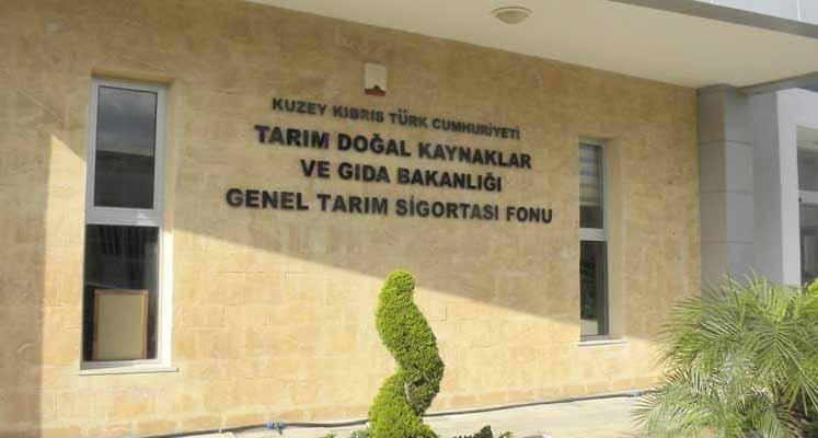 Photo of Genel Tarım Sigortası'ndan duyuru…
