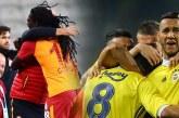 Galatasaray – Fenerbahçe derbisi ne zaman, hangi kanalda canlı yayınlanacak?