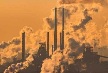 İklim değişikliği insan sağlığını etkiliyor