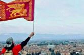 İtalya'nın iki bölgesinde özerklik referandumu yapılıyor
