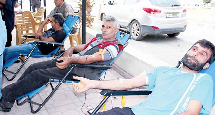 kan-bağışı