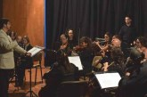 LBO Ennio Morricone'nin Unutulmaz film müziklerini seslendirdi