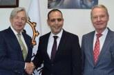 'Avrupa Komisyonu, bütçe olanaklarını Lefkoşa'nın kuzeyinde yoğunlaştırmalı'