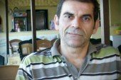 Kıbrıslı Türk Londra'daki Evinde Ölü Bulundu