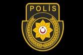 Girne-Değirmenlik Anayolu trafiğe açıldı
