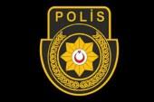 Dipkarpaz Polis Karakolu'nun mevcut hatları devre dışı