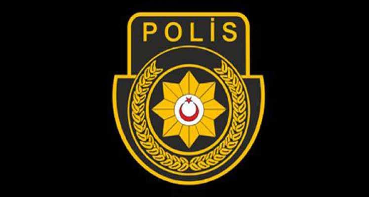 polis-logosu