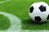 KKTC liglerinde güncel maç sonuçları