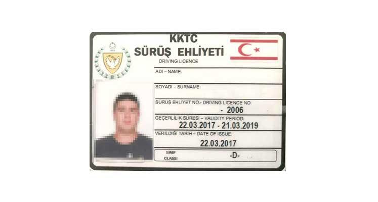 Photo of 2020 Ehliyet harçları ZAMLANDI