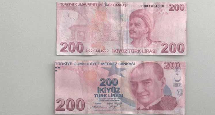 sahte-para