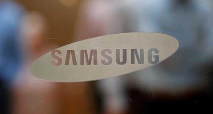 Photo of Samsung Corona virüs nedeniyle bir fabrikasını kapatıyor