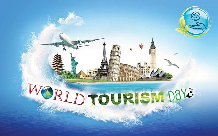 turizm