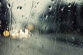 En çok yağış Kantara'da kaydedildi