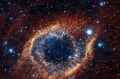 Rus milyarder 'uzaylıları' NASA'dan önce bulmak için harekete geçti