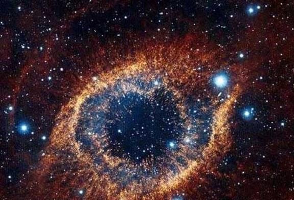 """""""NASA 'Yeni Dünya' Buldu"""""""