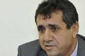 Şener Elcil: İfade özgürlüğüne açık saldırı