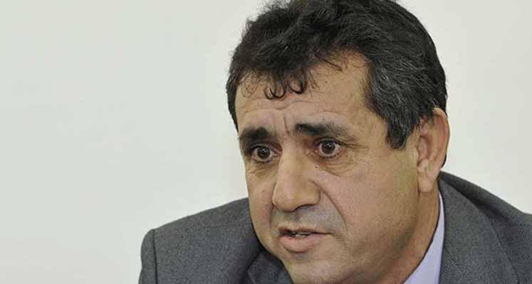 Photo of KTÖS, Bakan Amcaoğlu'nun öğretmenlerin ders yılı hazırlık ödeneklerini okul yapımı için bağışlamaları önerisini eleştirdi