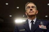 ABD'li general: Gerekirse Trump'a karşı çıkarım!