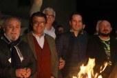 CTP: Doğancı'da ateş yandı: 7 Ocak milat olacak!