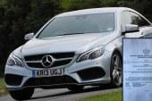 Hür-İş 'Mercedes alınmasıyla ilgili' iddiaları yanıtladı