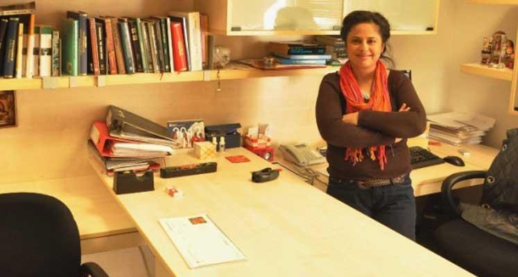 Photo of Türkiye işbirliğini tetikliyor