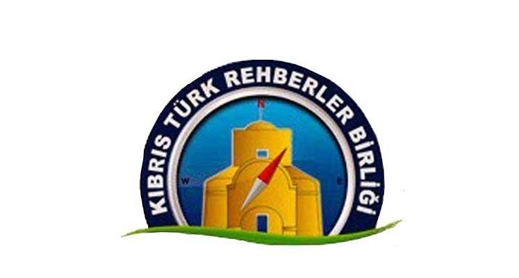 Kıbrıs Türk Rehberler Birliği