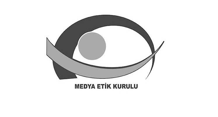 Photo of Medya Etik Kurulu uyardı: Kamuoyunu yanıltıcı ifadelerden kaçının