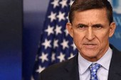 ABD'de Flynn depremi
