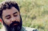 Ahmet Kaya'nın aramızdan ayrılışının 17'nci yılı..