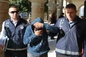 Akü hırsızı 7 gün daha tutuklu