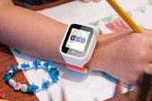 Almanya çocukların akıllı saat kullanmasını yasakladı