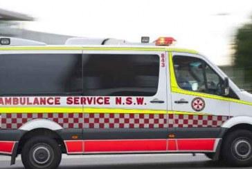 Otomobil okula girdi: 2 çocuk hayatını kaybetti