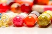 Antibiyotik direncine çözüm olabilecek adım