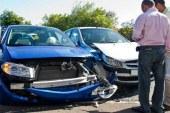 Avustralya'da uslanmaz sürücülerin araçları eziliyor