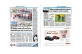 AS Gazetesi: Rum tarafı KKTC'nin FIFA tarafından tanınmasını engelliyor