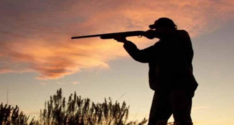Kanunsuz avlanma - avcılık